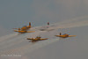 Whiteman_AFB_Air_Show-DSC_8728