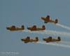 Whiteman_AFB_Air_Show-DSC_8713