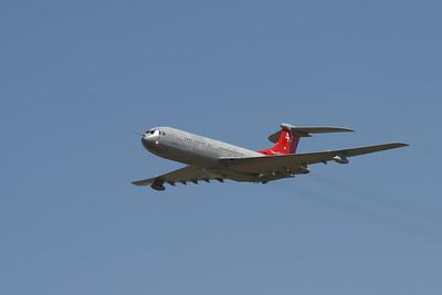 Vickers VC10 C1K