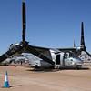 Bell/Boeing MV-22B Osprey (United States Marine Corps)