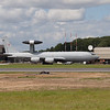 Boeing E-3D Sentry AEW1 (Royal Air Force)