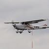 Cessna 172K Skyhawk
