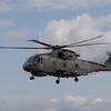 Agusta Westland Merlin HM1 (Royal Navy)