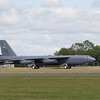 Boeing B-52H Stratofortress (United States Air Force)