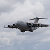 Boeing C-17A Globemaster III (United States Air Force)