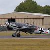 Messerschmitt Bf109G-4