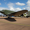Douglas C-47 Dakota III