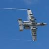 Fairchild Republic A-10C Thunderbolt II (United States Air Force)