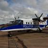 Dornier Do-228MR