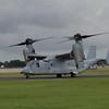 Bell Boeing MV-22B Osprey (US Marine Corps)
