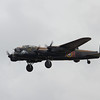"Avro Lancaster ""Battle of Britain Memorial Flight"""