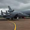 Boeing F-15E Strike Eagle (United States Air Force)