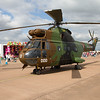 Eurocopter AS332 Super Puma (French Air Force)