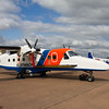 Dornier Do-228 (Royal Netherlands Air Force/Coastguard)