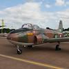 BAC Jet Provost T.52