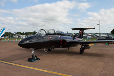 Aero L29 Dolphin