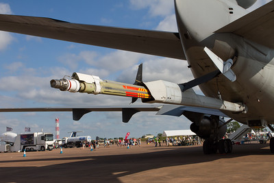 McDonnell Douglas KDC-10 (Royal Netherlands Air Force)