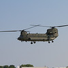 Boeing Chinook HC2 (Royal Air Force)
