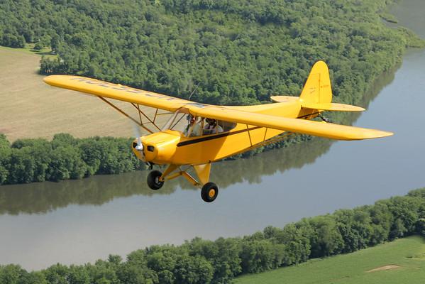 Only Cubs Air2Air