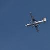 Fokker F50 / F60 (Cityjet)