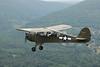 Aeronca L-3 Defender