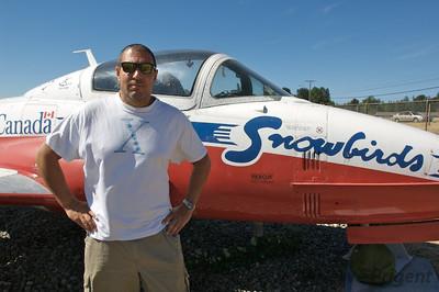 Aviation 2006