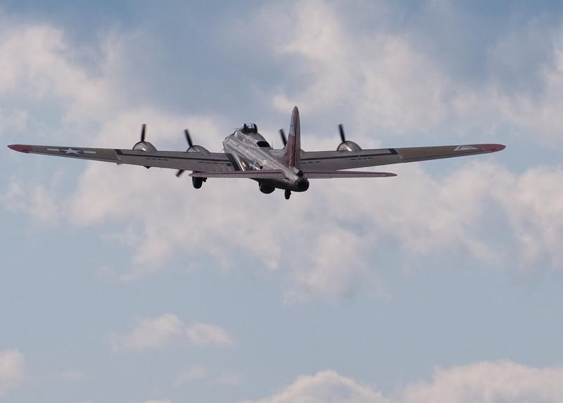Aircraft-6