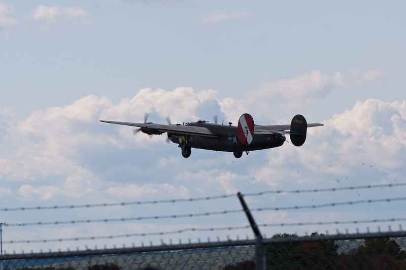 Aircraft-1