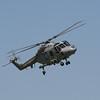 Westland Lynx HMA8DSP