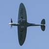 1945 - Spitfire PR Mk. XIX