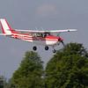 Cessna 172e