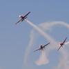 Blades Aerobatics Team - Extra 300LPS