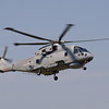 Agusta Westland Merlin ASW (Royal Navy)