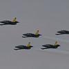 """Breitling Aerobatics Team """"Aero L-39 Albatros"""""""