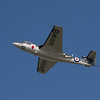 1954 - Hawker Sea Hawk FGA.6