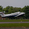 Beechcraft 200 King Air
