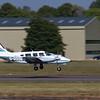Piper PA-34-220T Seneca