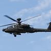 Boeing AH-64 Apache  (Royal Air Force)