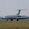 Vickers VC10 K3