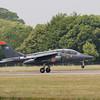Dassault-Dornier Alpha Jet E (French Air force)