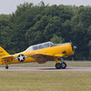 1952 - North American T-6G Texan