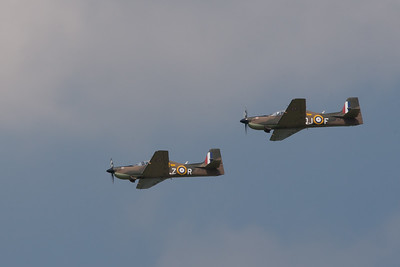 Shorts Tucano t MK1 (Royal Air Force)