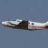 Piper PA-31 Navajo