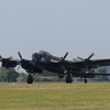 1945 - Avro Lancaster Mk 1