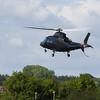 Agustawestland A-109-S Grand