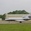 Dassault Falcon-900