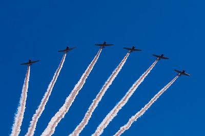 Air Shows-0001