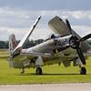 1948 - Douglas AD4-NA Skyraider