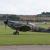 1944 - Supermarine Spitfire LF Mk XVIe