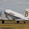 1940 - Douglas DC-3
